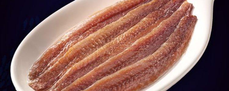 ¡Es la época para preparar las anchoas del 2018!